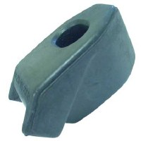 Bump Stop Front Type 2 64-67