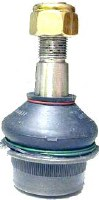 Ball Joint - T2 68-79 Empi