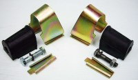 Sway Bar Clamps T2 68-79