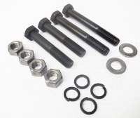 Shock Bolt Kit RR T2 55-67