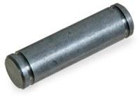 E-Brake Lever Pin T2 55-67