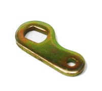 Clutch Cable Lever / Hook