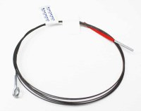 Accel Cable T2 55-64 (211721555A-WW)