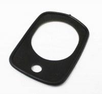 Rear Hatch Handle Seal T266-71