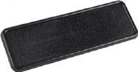 Radio Block Off Plate T2 68-79