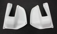 Hatch Hinge Covers T2 68-79