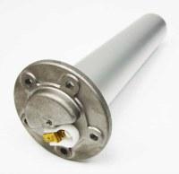 Fuel Sender T2 68-73.5