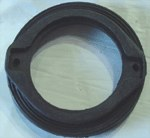 Taillight Seal T2 58-61