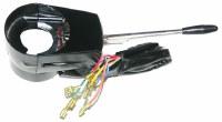 Turn Signal Switch T2 68-71