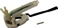 Wiper Switch T2 74-79