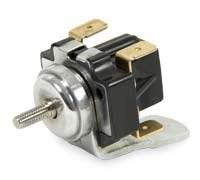 Wiper Switch T2 55-65