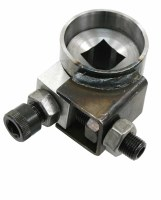 Front End Adjuster for Linkpin Beetle Beam (EP22-2802)