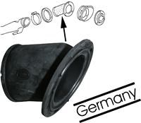 Filler Neck Seal Van 80-92.