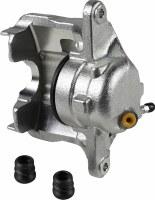 Brake Caliper Van 86-91 LH
