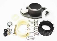 Gear Shift Repair Kit Van 14MM
