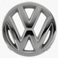 Emblem Vanagon