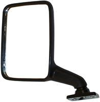 Vanagon Mirror - Left - QLT