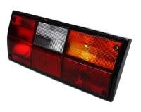 Taillight Assembly Van RH