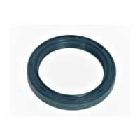 Rear Wheel Seal MK1/2/3 W/O
