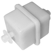 Fuel Filter T3 68-73,914 70-74