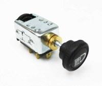 Headlight Switch T1 68-70