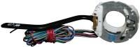 Turn Signal Switch T1 68-70 ( 311953513B-JP)
