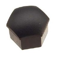 Wheel Bolt Cap 17mm