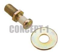 Door Striker Pin - MK1 - Each