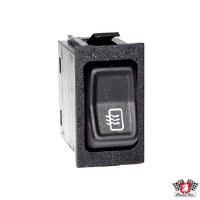 Defogger Switch - MK1