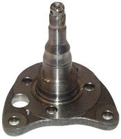 Rear Stub Axle - MK2/3 RH Disc