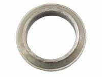 Gasket - Metal Ring