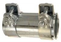Exhaust Clamp Sleeve
