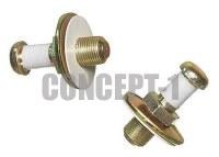 Door Striker Pin - MK1 MK2