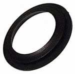 Rear Hatch Button Seal T2 64-66
