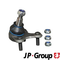 Ball Joint - MK7 to 2018 LH