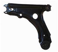 MK2 Control Arm W/ Bush