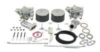 T1 Dual 44mm Kadron Solex Kit (EP43-4420)