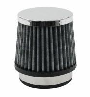 Air Filter - Kadron Pod