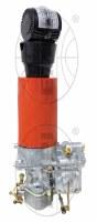 Carb Sync Adapter - Kadron
