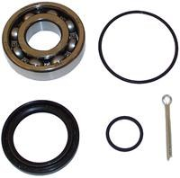 Rear Wheel Bearing Kit T1 SWG