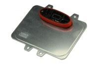 Xenon (HID) Headlight Ballast