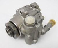 Steering Pump - MK4