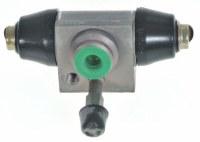 Wheel Cylinder MK1 MK2 Rear