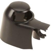 Rear Wiper Arm Cap