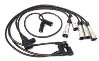 Ignition Wire Set - Eurovan