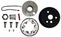 Grant Wheel Adapter 49-59