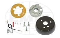 Empi Wheel Adapter 60-74.5