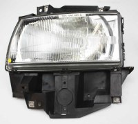 Eurovan Stock Headlight LH