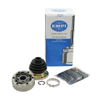 CV Joint / Boot Kit - T1