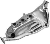 Heater Box 911 RH S/S